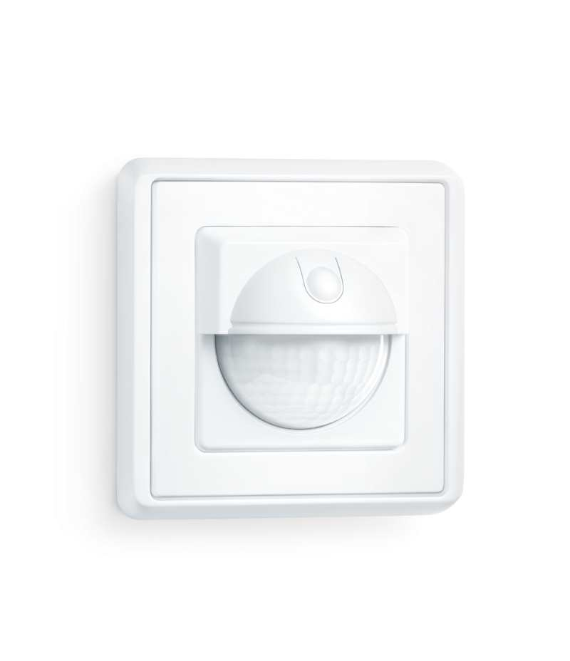 Steinel IR180 UP Occupancy Sensor