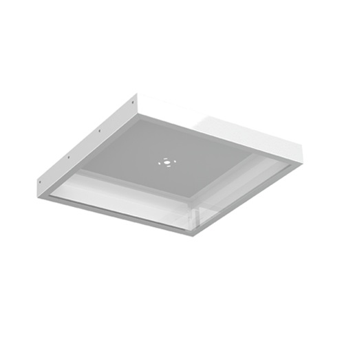 Ansell LED Panel Surface Mounting Frame 600x600