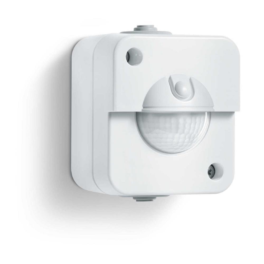 Steinel IR180 AP Occupancy Sensor