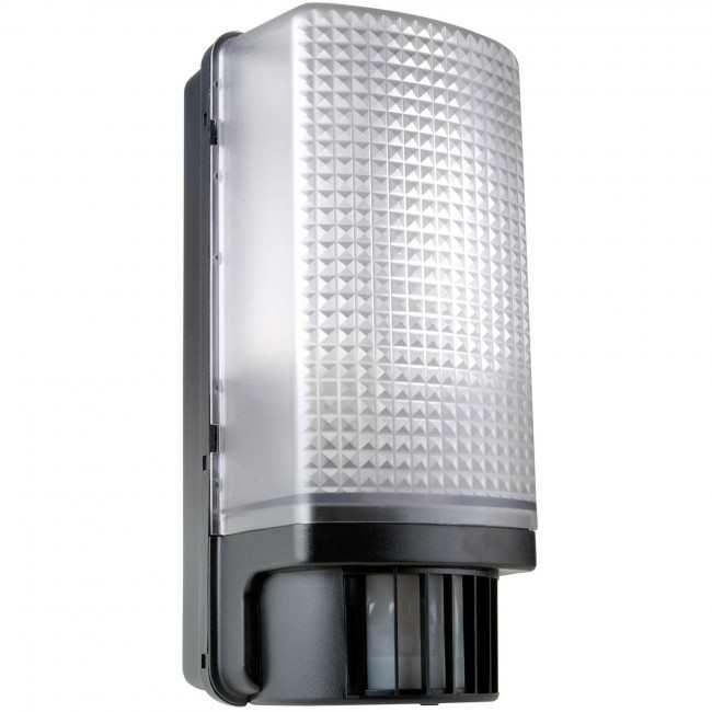 Timeguard  SLB88 60W PIR Bulkhead Light