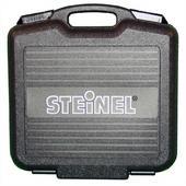 Steinel Heat Guns Professional Carrying Case