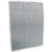Stainless Steel Mesh - Pack of 10
