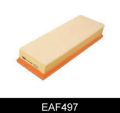Original SCT Filtre à air SB 2196 Air Filtre