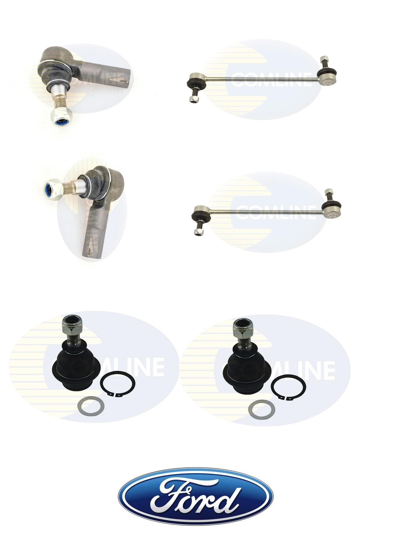 "6mm X 6mm 1//4/"" COTTON HEMP AND TEFLON LUBRICATED X METRE STERN GLAND PACKING"