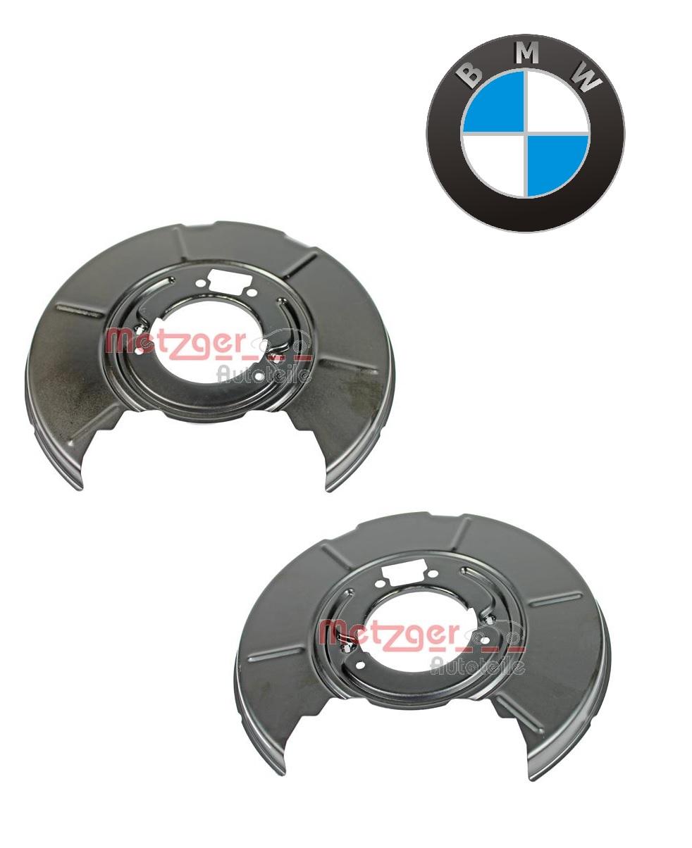 2001-2007 BRAND NEW FRONT RIGHT BRAKE CALIPER BMW 318CI 2.0 E46