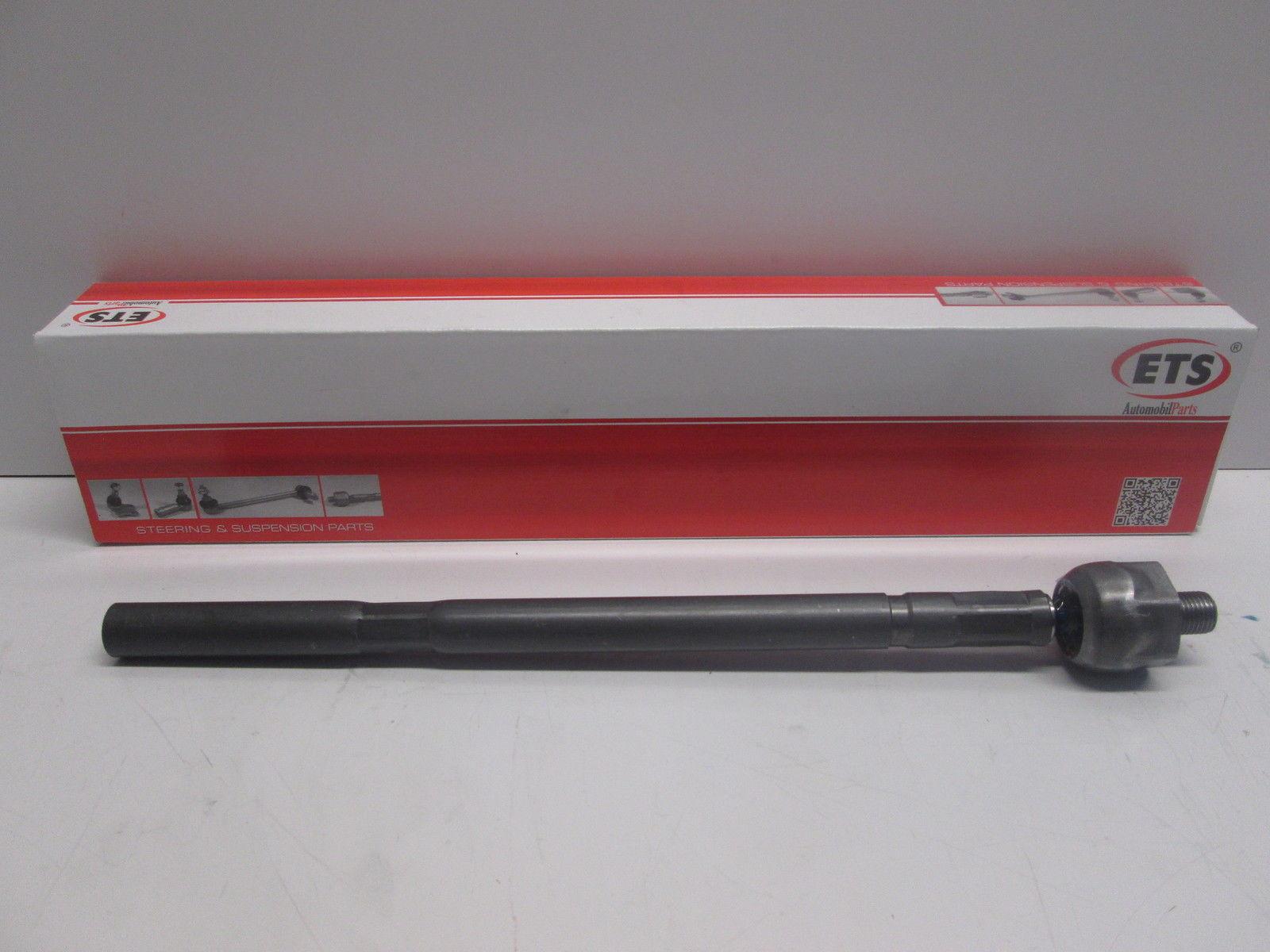 x 1 Peugeot 307 01/> 10310 Inner Tie rod steering rack track rod