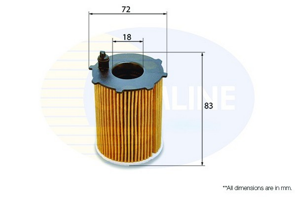 Glühkerze Volvo V40 S40 D4192T 30816732