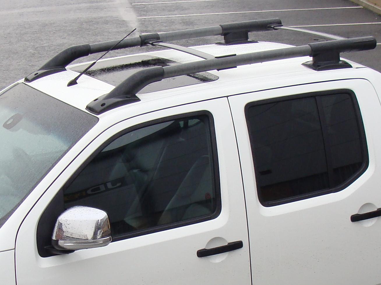 pro car by fishing runner snowboard carrier front mkii rod holder au for en ski rack board snow