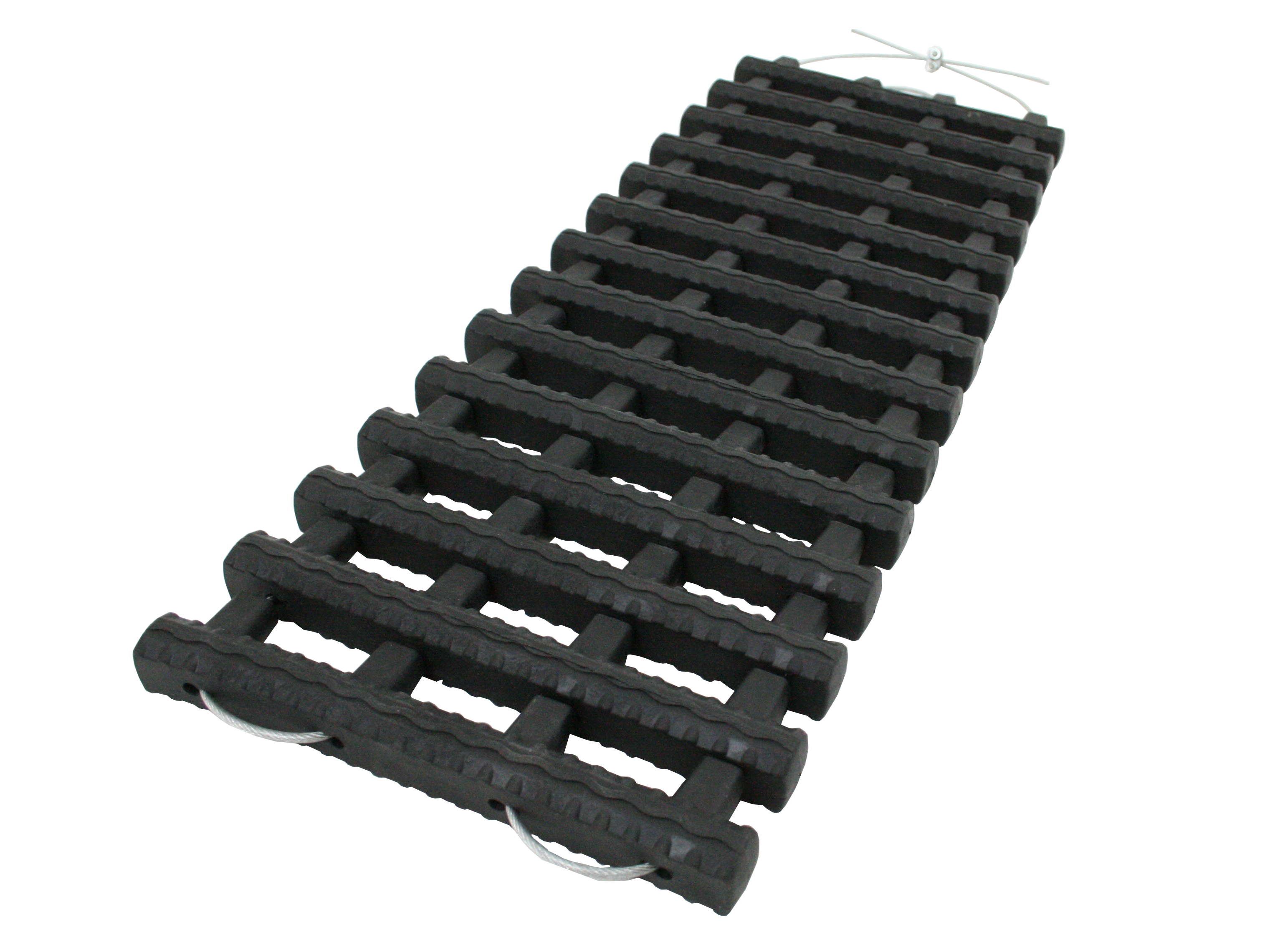 Tyre Grip Rubber Tpr Recovery Tracks Snow Mud Sand Rescue
