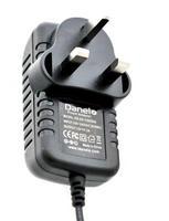 Maxtor OneTouch II External Hard Drive Power Supply