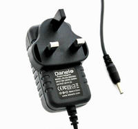 Motorola MBP621 Baby Monitor Power Supply