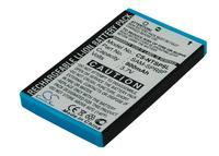Nintendo GBA SP Battery