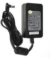 Cisco 7960 VOIP Phone Power Supply