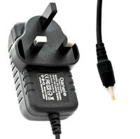 Binatone Homesurf 744 Tablet Power Supply