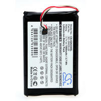 Garmin Nüvi 2340LT Battery