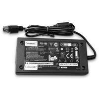 Epson TM-T88V Printer Power Supply