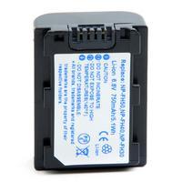 Sony CyberShot DSC-HX1 Battery