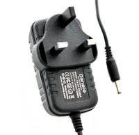 Logitech G19 Keyboard Power Supply