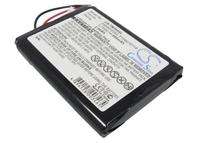 TomTom One XL Battery
