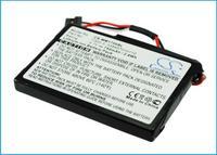 Mio Moov 400 Battery