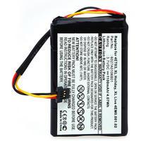 TomTom XL IQ Battery