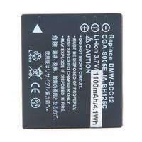 Fujifilm FinePix F40FD Battery