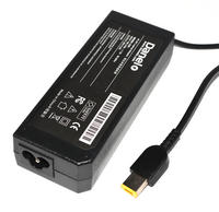 Lenovo G Series G50 Laptop Charger