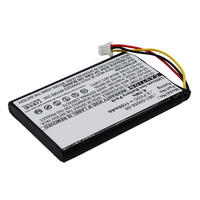 Garmin Nuvi 65LM Battery