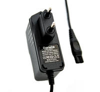Samsung Galaxy S3 Phone Power Supply