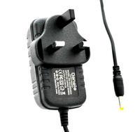 Pure Pocket DAB 1500 DAB Radio Power Supply