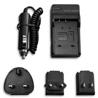 Canon EOS 600D Battery Charger