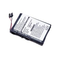 BlueMedia PNA-3002 Battery