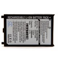 Medion MD95025 Battery