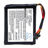 TomTom XL Live Battery