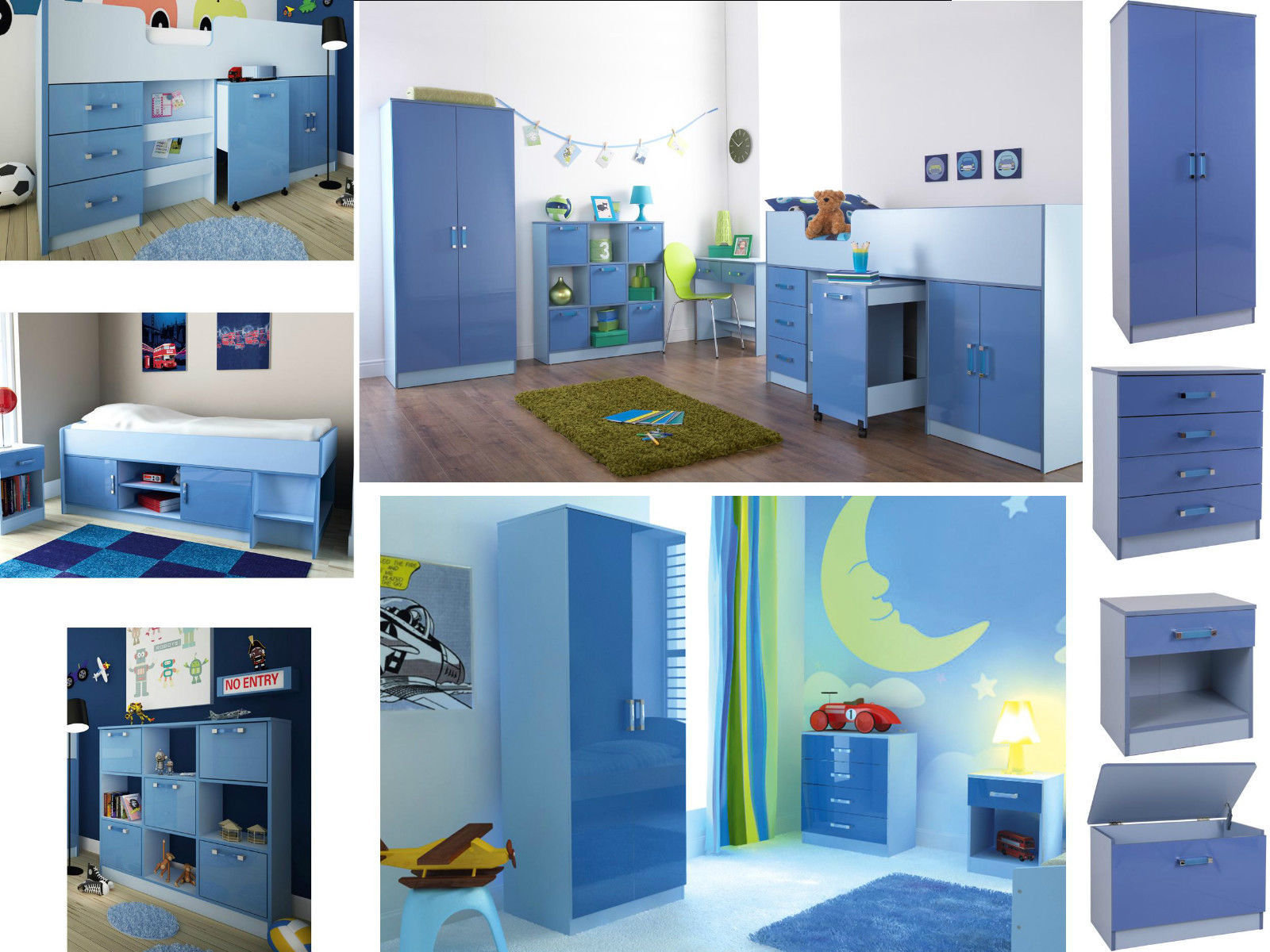 bedroom plans furniture their toddler house ideas with boys match interest