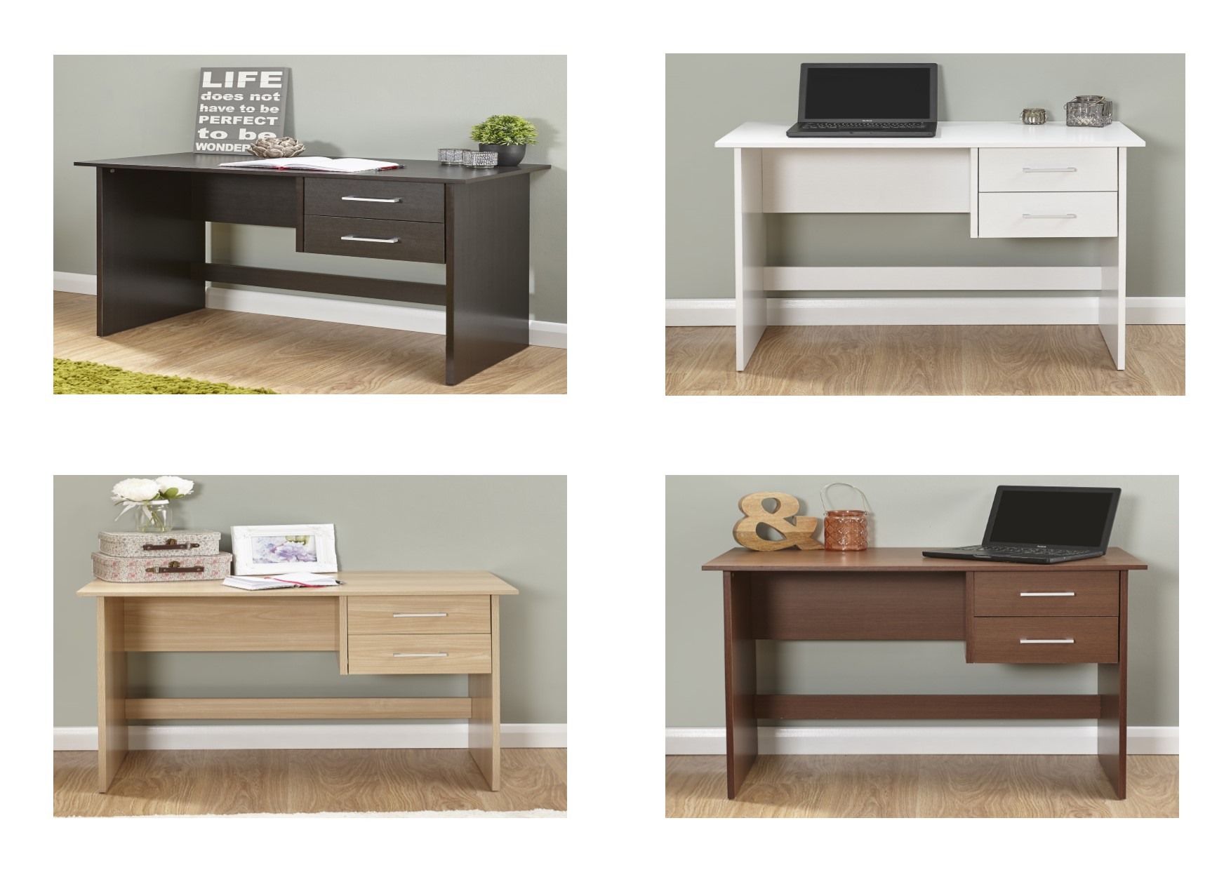 l kids set on desk ideas and about best kid hutch for desks bedrooms bedroom