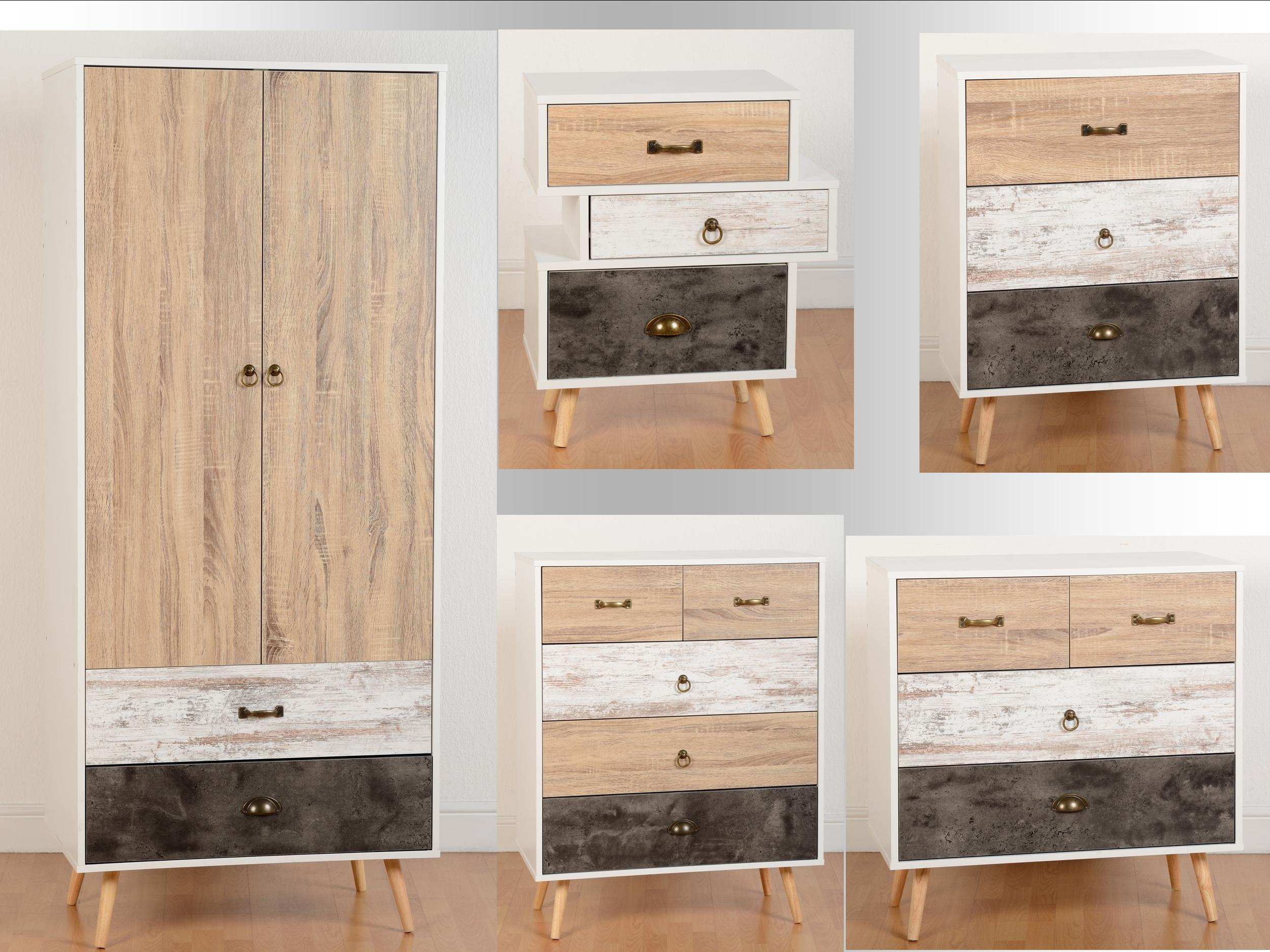 storage canvas drawers of organiser dresser chest modern unit drawer itm kid bedroom