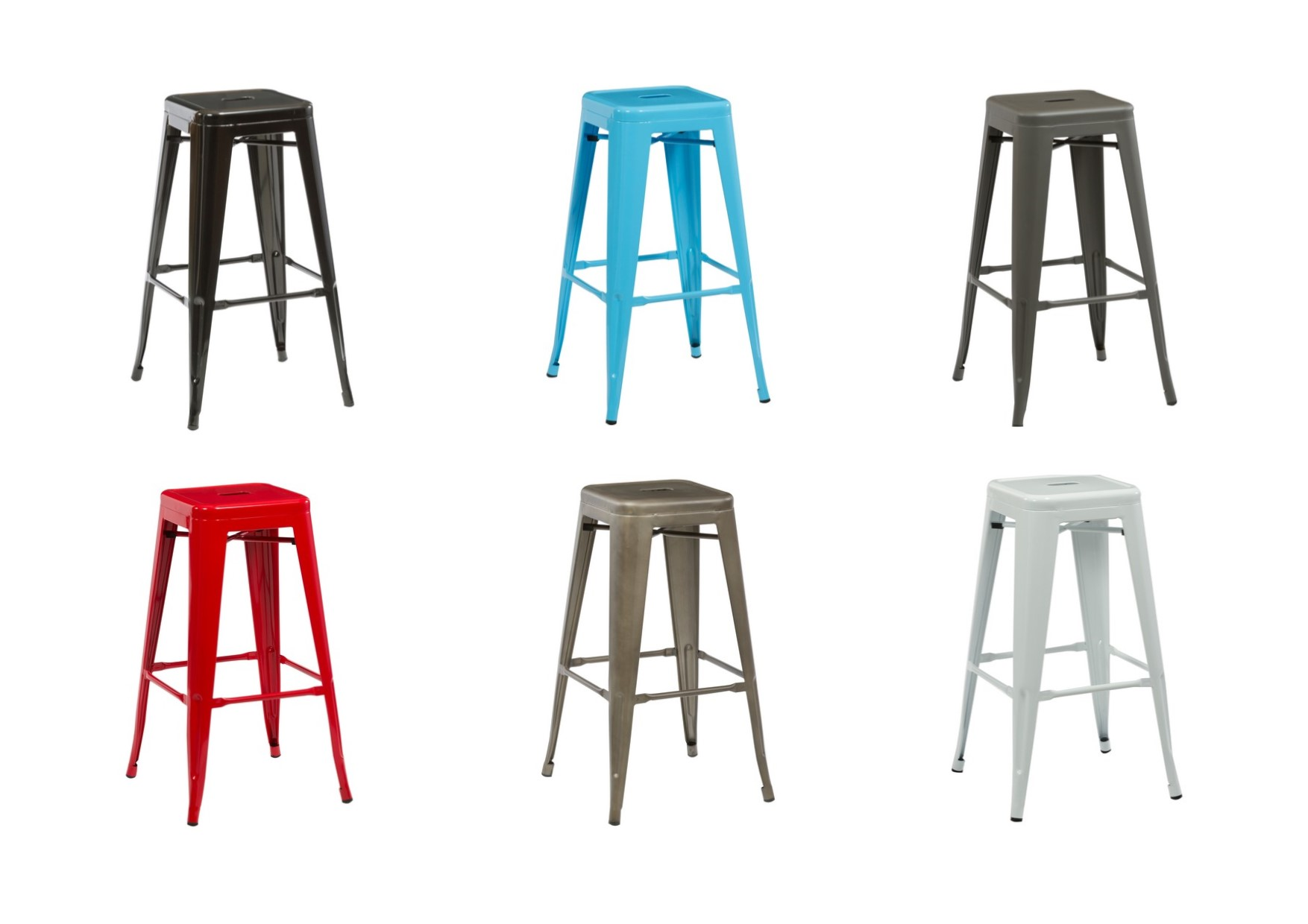 outdoor stools straw indoor bar furniture stool seating apres stackable stacking