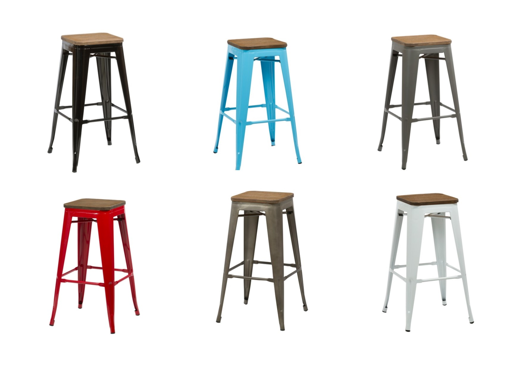 plastic stool size bar table saddle outdoor stackable full white stools and archived of recycled on