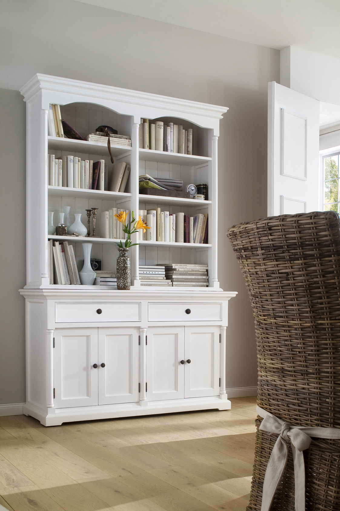 for cd home with buffet hutch appealing storage display to cabinet wood doors solid improvement apply kitchenappealing combine and hd unfinished decor beautiful oak tempting cabinets