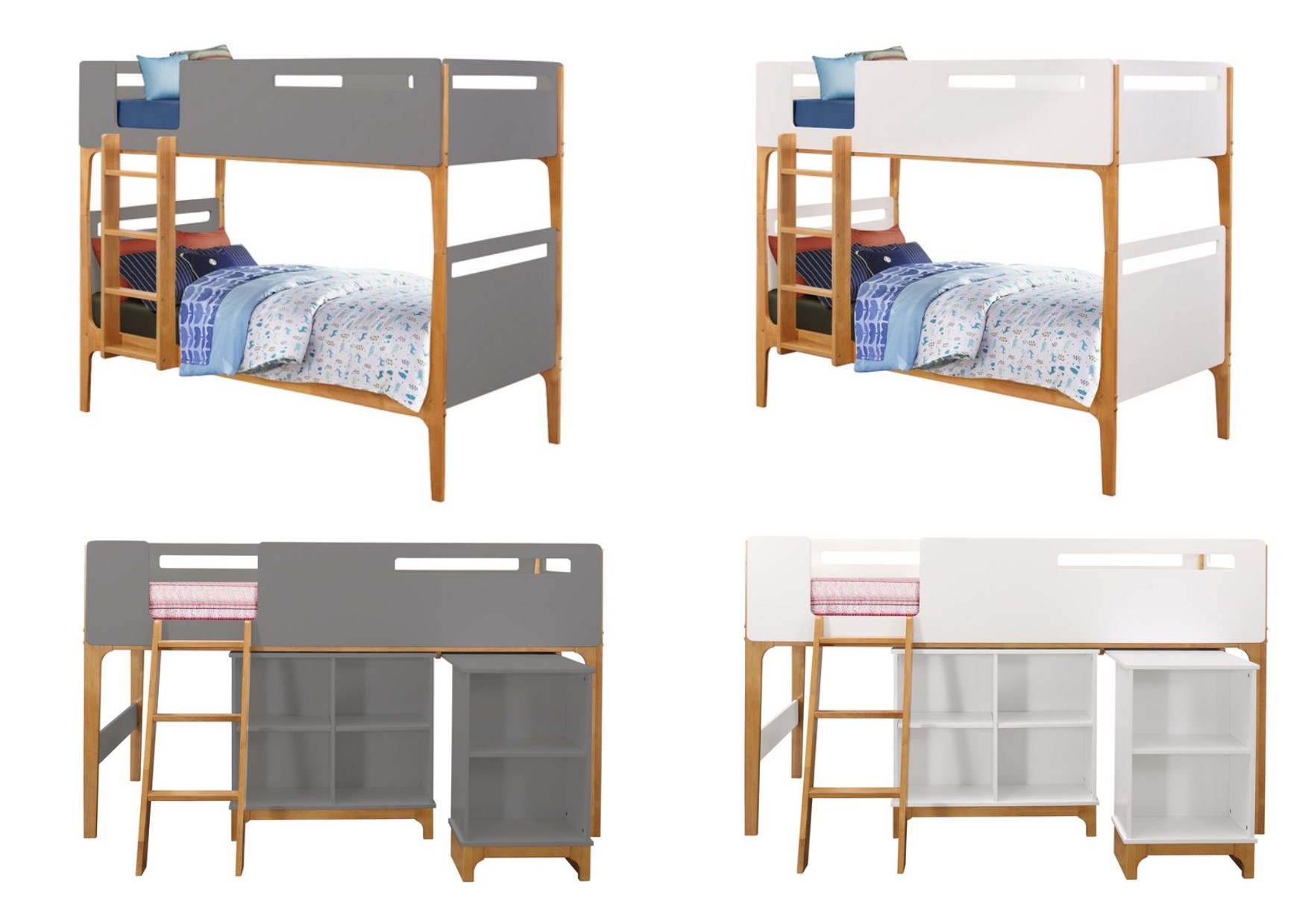 two of need childrens beds you mid bed to collection end s when beautiful best from the these children choose