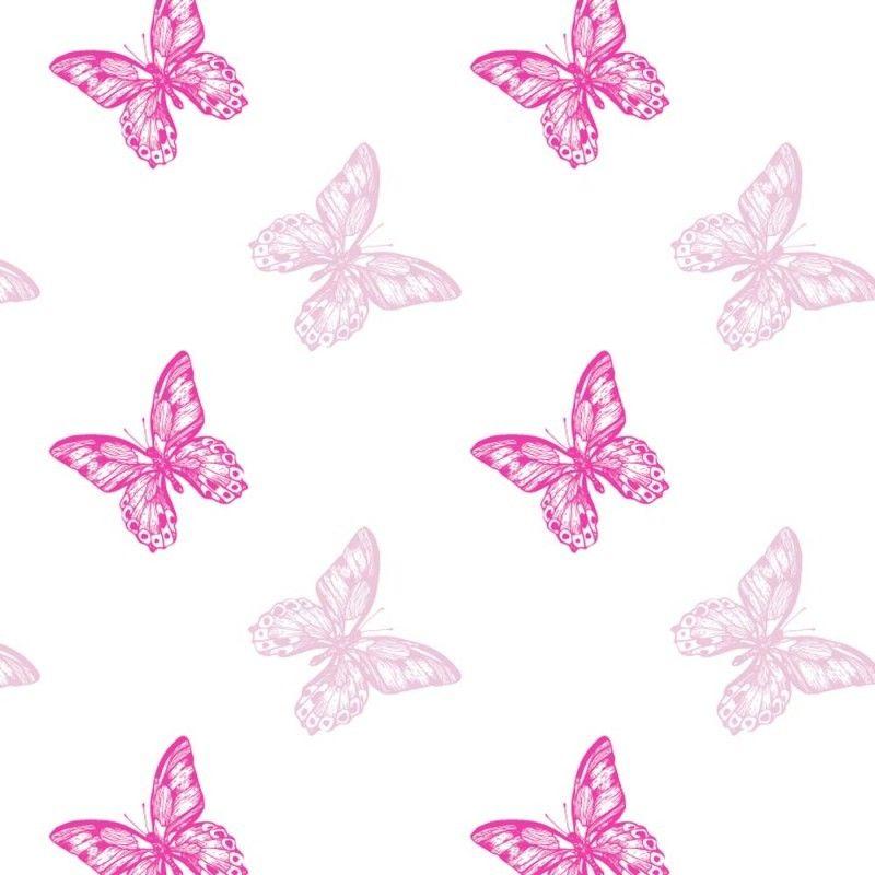 Oasis-Fleuriste-Cellophane-Film-Rouleau-80cm-X-100m-Transparent-Nombreux-Styles miniature 25