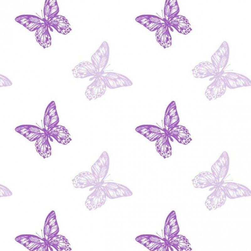 Oasis-Fleuriste-Cellophane-Film-Rouleau-80cm-X-100m-Transparent-Nombreux-Styles miniature 29