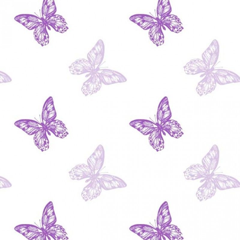 Oasis-Fleuriste-Cellophane-Film-Rouleau-80cm-X-100m-Transparent-Nombreux-Styles miniature 30