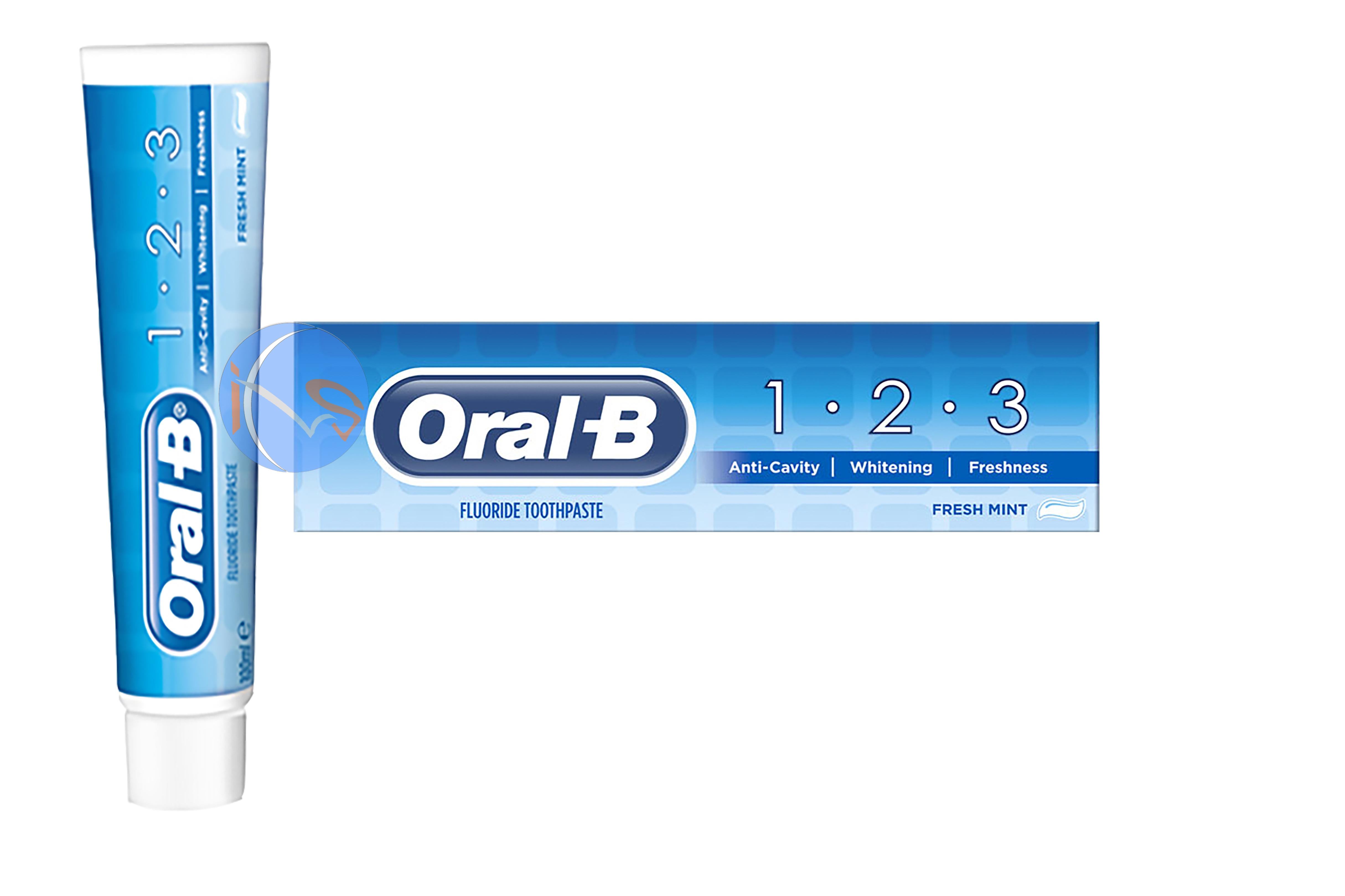 ORAL-B-123-ANTI-CAVITY-FLUORIDE-TOOTHPASTE-FRESH-