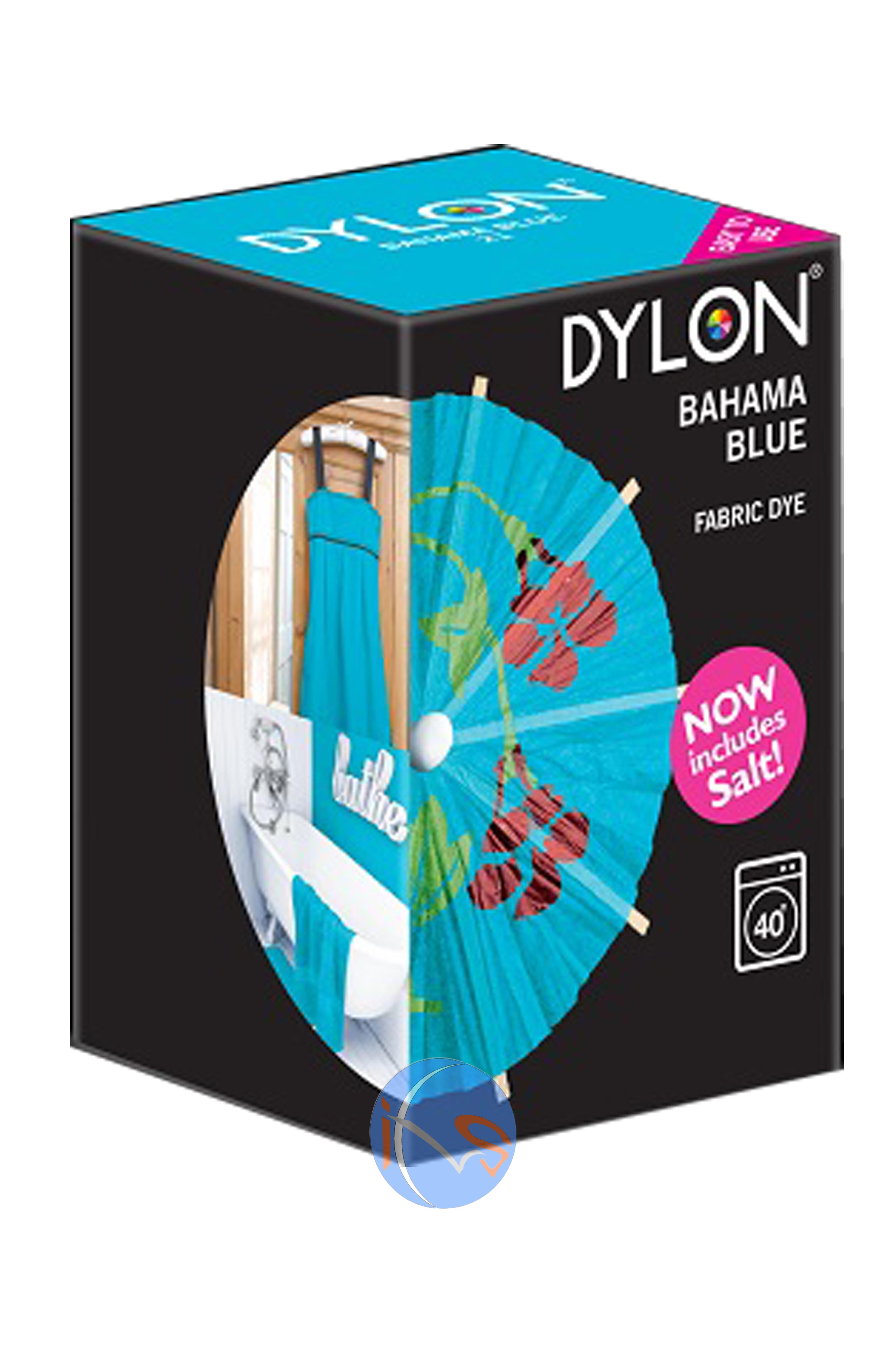 Maquina-Dylon-CAJA-TELA-ROPA-lavado-Tinte-GB-200g-OR-350g