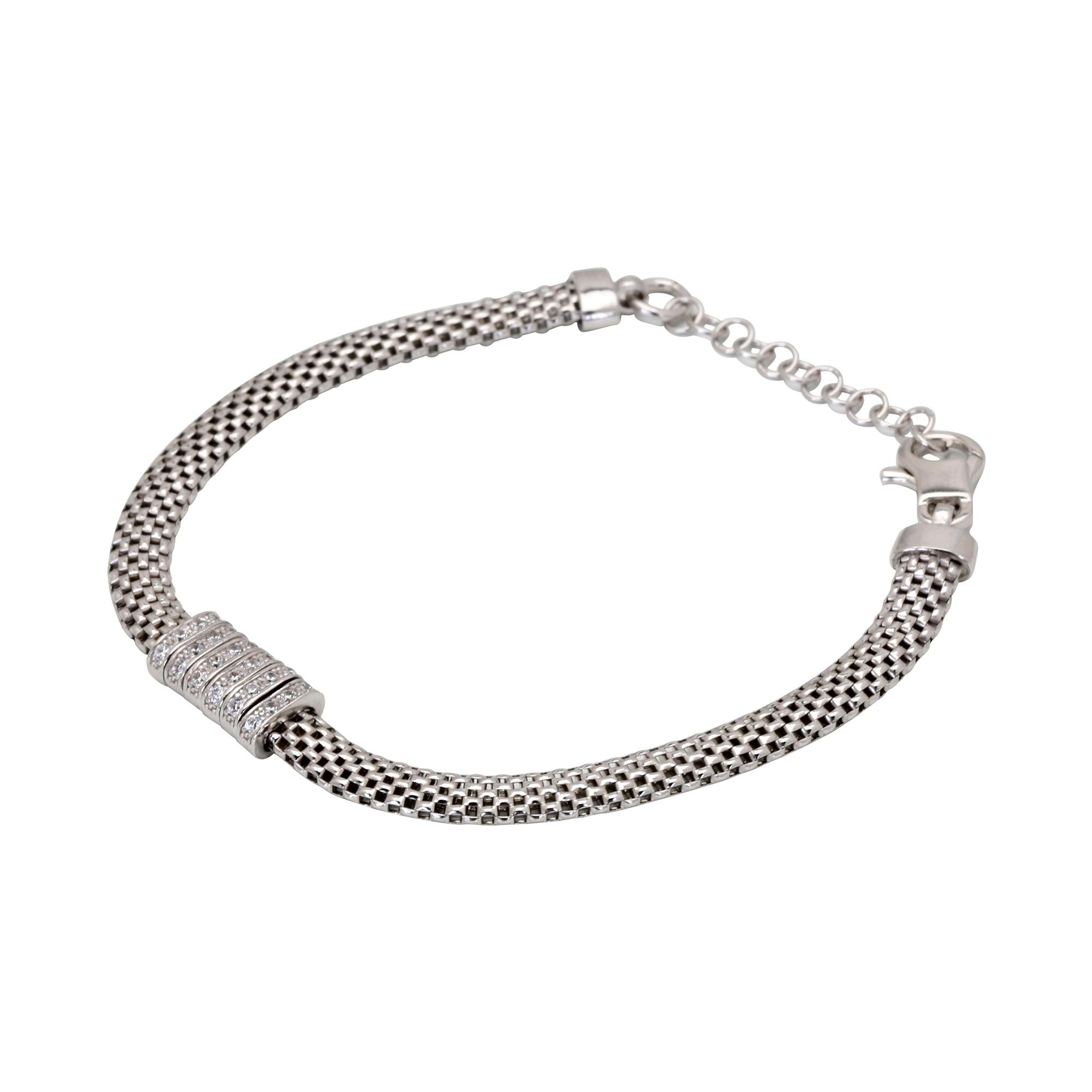 pure gender ann jewellery demeulemeester products img type bracelet collection silver chain men