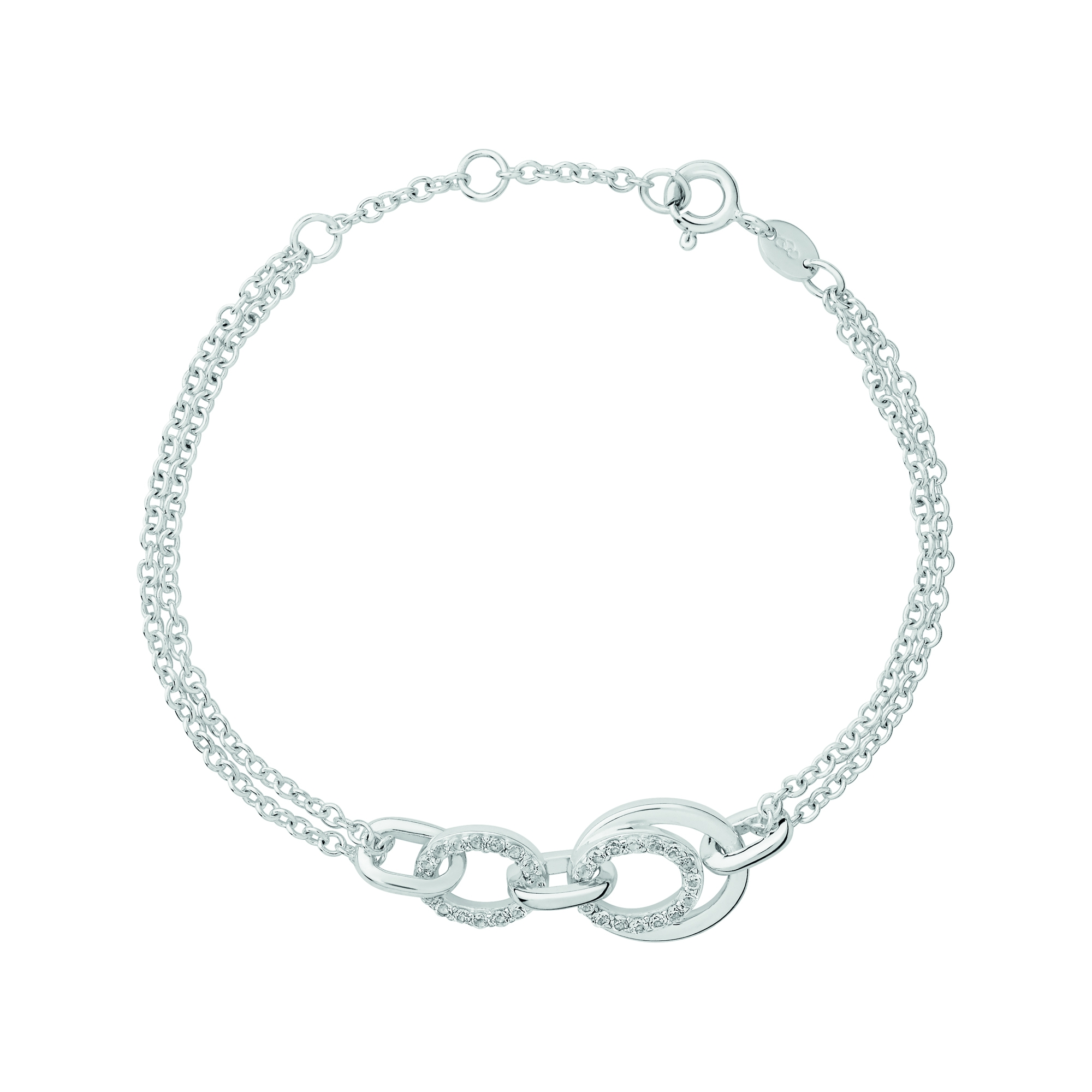 zolace linked com products free optimized chain in silver shipping bracelet