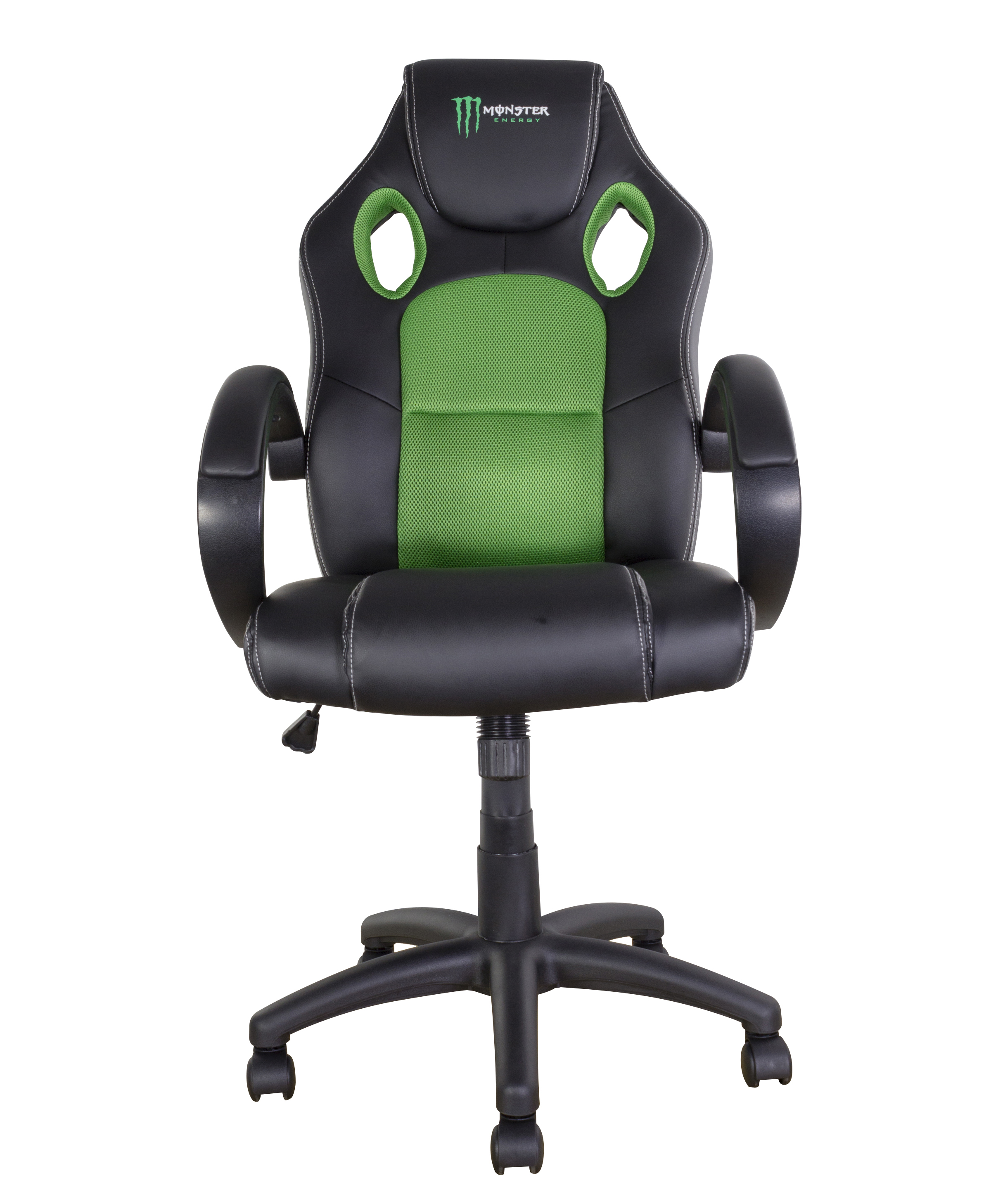 Ex Team Monster Mxgp Office Executive Sports Gaming Chair