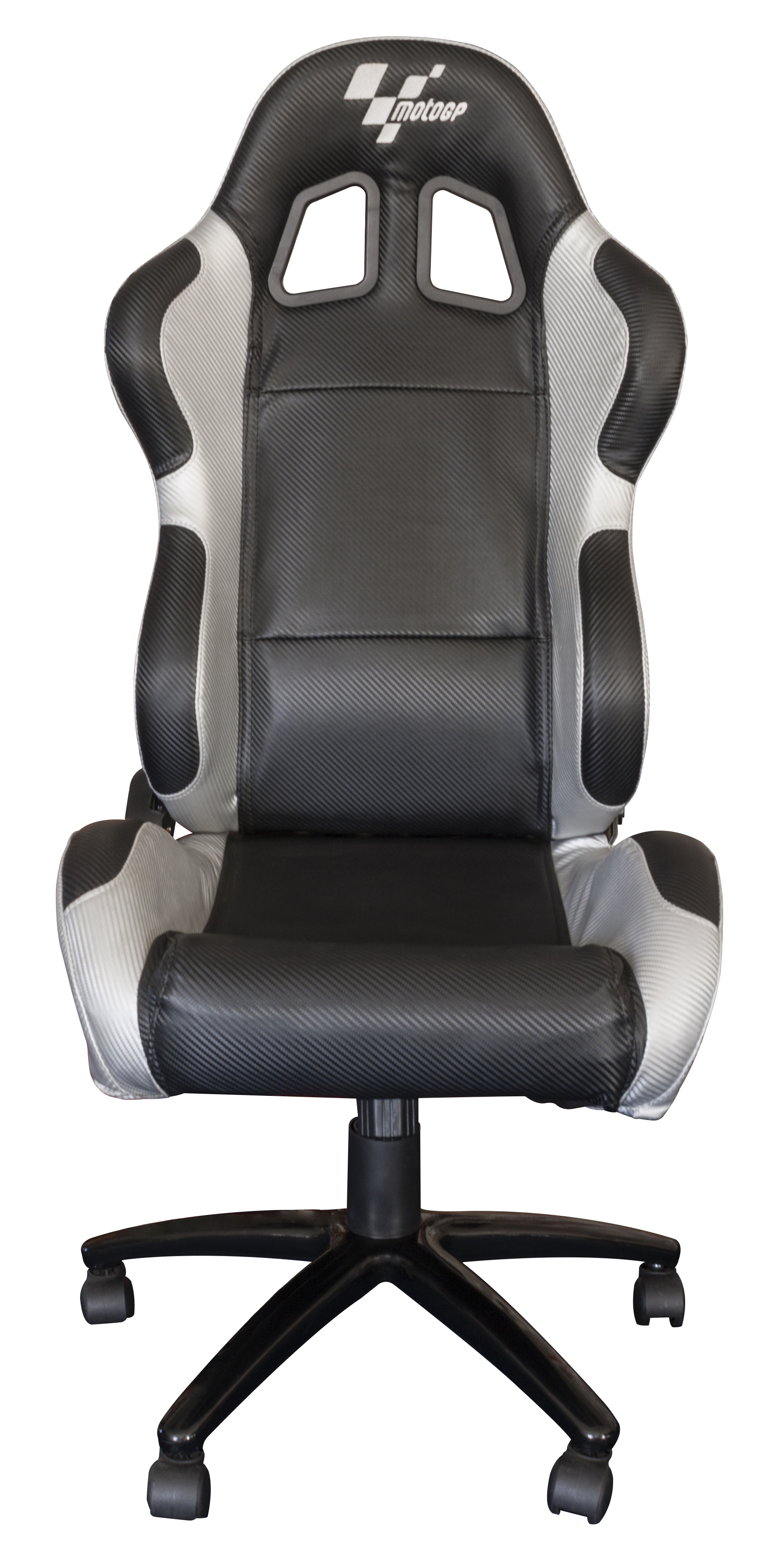 Motogp Office Chair Moto Gp Chair Andorra Desk Chair Andorra Moto - Recaro desk chair